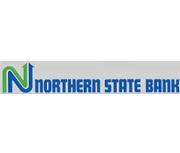 Northern State Bank of Thief River Falls logo