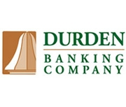 Durden Banking Company, Incorporated logo