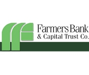 Farmers Bank & Capital Trust Company logo