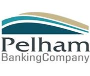 Pelham Banking Company logo