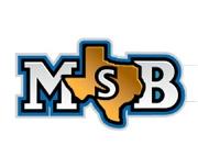 Muenster State Bank logo
