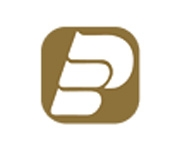 Pioneer Bank & Trust logo