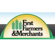 First Farmers & Merchants State Bank of Grand Meadow logo