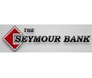 The Seymour Bank logo