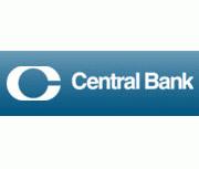 Central Bank & Trust Co. logo