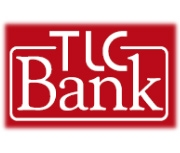 Twin Lakes Community Bank logo
