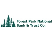 Forest Park National Bank and Trust Company logo