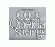 The Oneida Savings Bank brand image