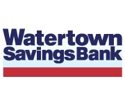 Watertown Savings Bank (Watertown, MA) logo