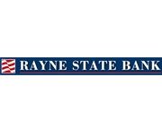 Rayne State Bank & Trust Company logo