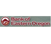 Bank of Eastern Oregon logo