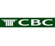 Commercial Banking Company logo