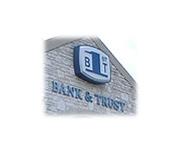 1st Bank & Trust logo