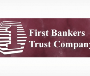 First Bankers Trust Company, National Association logo