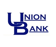 Union Bank, Inc. logo