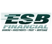 Esb Financial logo