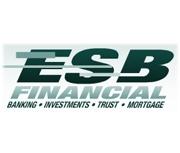 Esb Financial logo