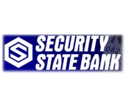 Security State Bank of Aitkin logo