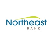 Northeast Bank (Lewiston, ME) logo