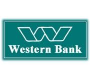 Western Bank, Artesia, New Mexico logo