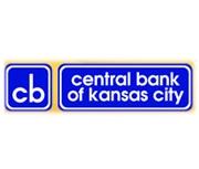 Central Bank of Kansas City logo