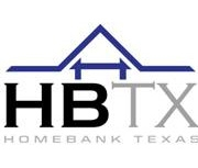 Homebank @ brand image