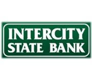 Intercity State Bank logo