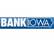 Bankiowa of Cedar Rapids logo