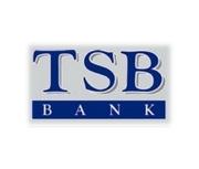 Titonka Savings Bank logo