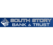 South Story Bank & Trust logo
