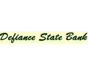 Defiance State Bank logo