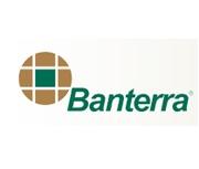 Banterra Bank logo