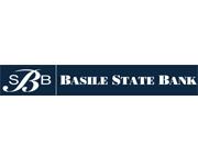Basile State Bank logo