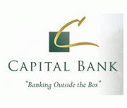 Capital Bank (58462) logo