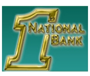 First National Bank In Alamogordo logo