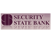 Security State Bank of Fergus Falls logo