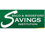 Saco & Biddeford Savings Institution logo