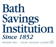 Bath Savings Institution logo