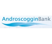 Androscoggin Savings Bank logo