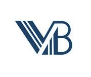 Vermilion Bank & Trust Company logo