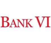 Bank Vi logo