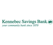 Kennebec Savings Bank logo