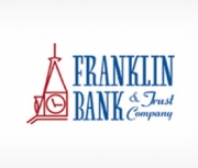 Franklin Bank & Trust Company logo