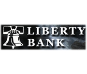 Liberty Bank (Geraldine, AL) logo