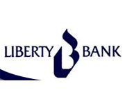 Liberty Bank (23754) logo