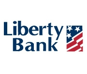 Liberty Bank (Alton, IL) logo