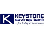 Keystone Savings Bank logo