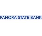 Panora State Bank logo