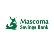 Mascoma Savings Bank logo