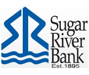 Sugar River Bank logo